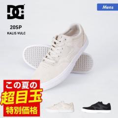 DC SHOES ディーシー メンズ シューズ DM201012 スニーカー 靴 くつ スケートシューズ 男性用 レッド 赤