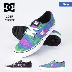 DC SHOES ディーシー メンズ シューズ DM201039 スニーカー 靴 くつ スケートシューズ 男性用
