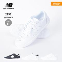 NEW BALANCE ニューバランス スニーカー メンズ&レディース CT05 スニーカー くつ 靴 カジュアル 男性用 女性用 10%OFF