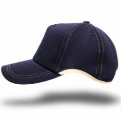 BIGWATCH正規品 大きいサイズ 帽子 メンズ 無地 ラウンド スウェットキャップ ビッグワッチ ネイビー 紺/ビッグサイズ/スポーツキャップ
