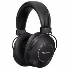 パイオニア SE-MS9BN-B(BLACK) S9wireless noise cancelling ワイヤレスイヤホン ハイレゾ対応