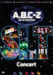 A.B.C−Z/A.B.C−Z Star Line Travel Concert(初回限定盤)