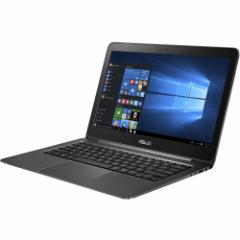 ASUS UX305CA-FC004T(ブラック) ZenBook 13.3型 Core m3-6Y30搭載