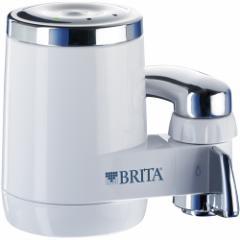 ブリタ BJ-NOT オンタップ 10物質除去