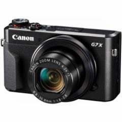 CANON PowerShot G7 X MarkII