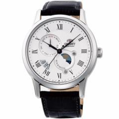 オリエント RN-AK0005S クラシック 機械式時計 (メンズ)