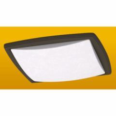 タキズミ TLX-823 LEDシーリングライト 調光・調色タイプ 〜8畳 リモコン付
