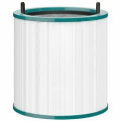 ダイソン Dyson Pure シリーズ 360°グラスHEPAフィルター AM/TP/BP用