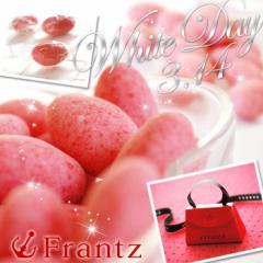 母の日 ギフト お菓子 BAG型パッケージが可愛い♪神戸タイニーセレブBAG 内祝い ミニギフト ぷちギフト