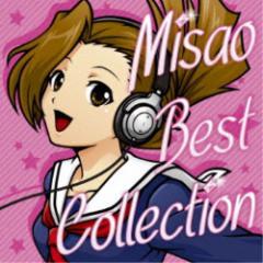(ゲーム・ミュージック)/押忍!番長 〜操 BEST COLLECTION〜 【CD】