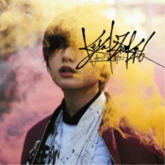 欅坂46/ガラスを割れ!《TYPE-A》 【CD+DVD】