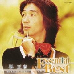 堺正章/堺正章(期間限定) 【CD】