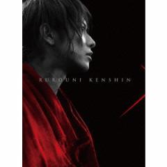 るろうに剣心 伝説の最期編 豪華版 【Blu-ray】