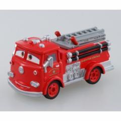 ディズニートミカコレクション C-7 カーズ レッド おもちゃ こども 子供 男の子 ミニカー 車 くるま 3歳