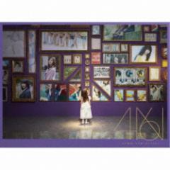 送料無料 乃木坂46/今が思い出になるまで《生産限定盤》 (初回限定) 【CD+Blu-ray】