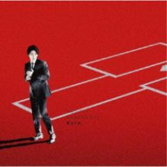 亀梨和也/Rain《限定盤2》 (初回限定) 【CD+DVD】