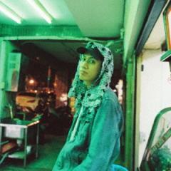 JJJ/HIKARI 【CD】