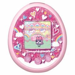 送料無料 たまごっちみーつ メルヘンみーつver. ピンク  おもちゃ こども 子供 ゲーム 6歳
