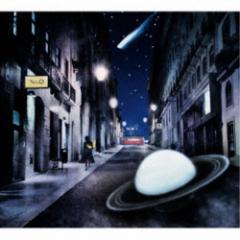送料無料 BUCK-TICK/No.0《完全生産限定盤A》 (初回限定) 【CD+Blu-ray】
