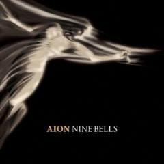AION/NINE BELLS 【CD】