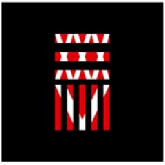 ONE OK ROCK/35xxxv Deluxe Edition 《輸入盤》《輸入盤》 【CD】