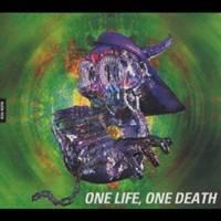 BUCK-TICK/ONE LIFE,ONE DEATH 【CD】