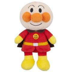 プリちぃ★ビーンズS プラス アンパンマン おもちゃ こども 子供 女の子 ぬいぐるみ 1歳5ヶ月