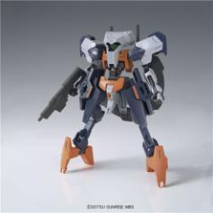 HG 1/144 ユーゴー  おもちゃ ガンプラ プラモデル 8歳〜 機動戦士ガンダム 鉄血のオルフェンズ