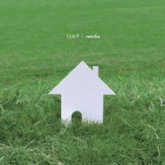 sumika/I co Y 【CD】