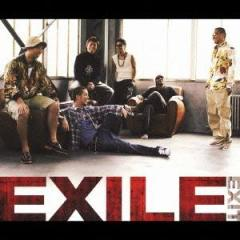 EXILE/EXIT 【CD+DVD】