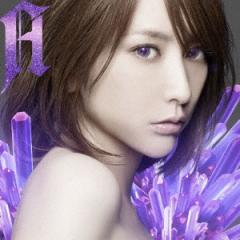 藍井エイル/BEST -A-《初回生産限定盤B》 (初回限定) 【CD+DVD】