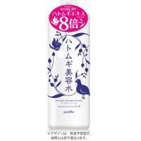 アロヴィヴィハトムギ美容水500ml (保湿 化粧水/ノンアルコール/無香料/無着色/低刺激処方/ニキビ/イボ/肌荒れ/乾燥/保湿)