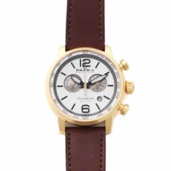 [あす着]ブレラオロロジ BRERA OROLOGI 腕時計 メンズ DINAMICO ディナミコ クォーツ
