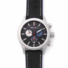 [あす着]ブレラオロロジ BRERA OROLOGI 腕時計 メンズ ETERNO CHRONO エテルノクロノ クォーツ