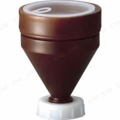 【取寄品】 瑞穂 キャップロート20L用 容器 ポリタンク ポリ缶 給水