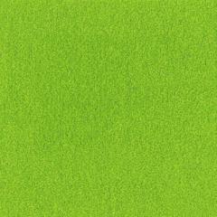 【取寄品】 リック ウィズペットフロア WPF06 ライム 犬用品 ペット用品 ペットグッズ イヌ いぬ 寝具 マット