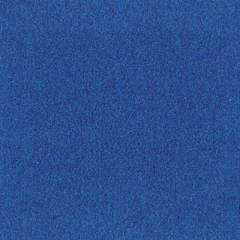【取寄品】 リック ウィズペットフロア WPF08 マリン 犬用品 ペット用品 ペットグッズ イヌ いぬ 寝具 マット