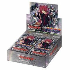 【新品】カードファイト!! ヴァンガード VG-BT04 ブースターパック 第4弾 虚影神蝕 BOX/ブシロード,カードファイト,ヴァンガード,VG-BT04