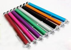 【送料無料】スマホ、 タブレットPC、iPad、iPhone用 ☆全9色
