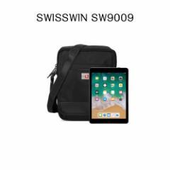 【送料無料】SWISSWIN スイスウィン リュック SW9009☆多機能 バックパック 人気 リュックサック★軽量 男女兼用★ 大容量
