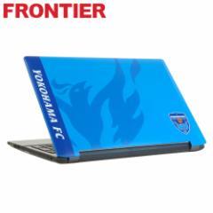 【横浜FCモデル】【フェニックス】フロンティア [Windows10 Core i5-7200U 8GB  500GB HDD 無線LAN] FRNLK570YFC E1【新品】【FR】