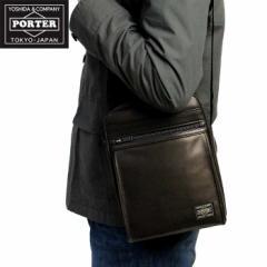 ポイント10倍 吉田カバン ポーター アメイズ ショルダーバッグ PORTER AMAZE SHOULDER BAG 022-03793 吉田かばん