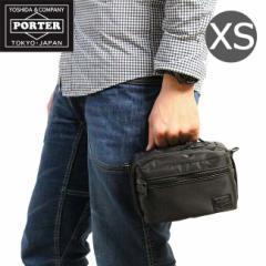 ポイント10倍 吉田カバン ポーター オプション カメラバッグ(XS) PORTER OPTION 526-05915 吉田かばん