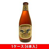 【セット販売】アンカー リバティーエール 355ml×6本 ビール:アメリカ