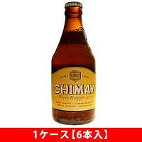 【セット販売】 シメイ ホワイト 330ml 6本 ビール:ベルギー