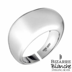 ビザール Bizarre シルバー リング 指輪 Blanche Fierte フィエルテ レディース メンズ 13〜15号
