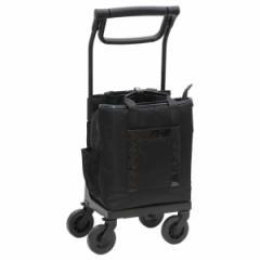 aカート レフィノZ ブラック メーカーより直送いたします ※沖縄・離島への配送はできません ds-2262333