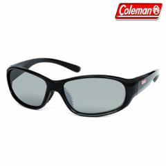 コールマン Coleman サングラス UVカット CO2036-1