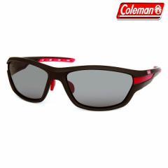 コールマン Coleman 偏光サングラス UVカット CO3073-1