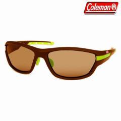 コールマン Coleman 偏光サングラス UVカット CO3073-2